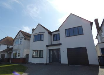 4 bed property to rent in St. Georges Road, Sandwich CT13