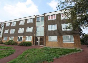 Thumbnail 2 bedroom flat to rent in Burr Hill Chase, Southend On Sea, Essex