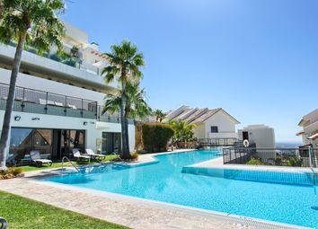 Thumbnail Apartment for sale in Los Monteros Hill Club, Marbella, Málaga, Andalusia, Spain