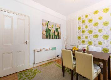Thumbnail 2 bed maisonette for sale in Melfort Road, Thornton Heath