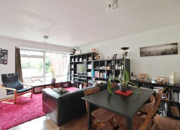 Thumbnail 3 bedroom terraced house for sale in Turner Close, Temple Cowley