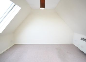 Thumbnail 1 bed flat to rent in Madrid Road, Guildford, Surrey