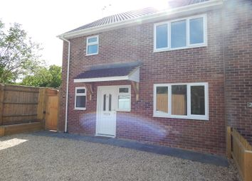 Thumbnail Room to rent in Bradstocks Way, Sutton Courtenay, Abingdon