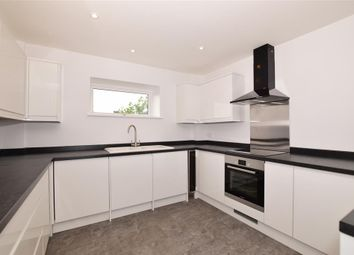 Thumbnail 2 bed barn conversion for sale in Hatham Green Lane, Stansted, Sevenoaks, Kent
