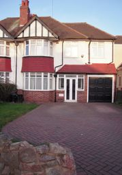 4 bed semi-detached house to rent in Bournbrook Road, Selly Oak, Birmingham B29