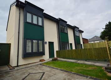 3 bed town house for sale in Blundell Mews, Liverpool L23