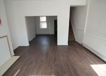 Thumbnail 2 bedroom terraced house to rent in Viola Street, Bootle
