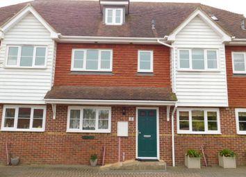 Photo of 2 Central Villas, Maidstone Road, Matfield TN12
