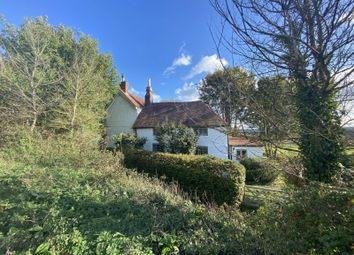 4 bed detached house for sale in Mare Hill Road, Pulborough, West Sussex RH20