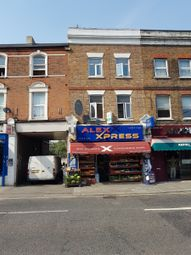 Thumbnail Retail premises for sale in Palace Gates Road, London