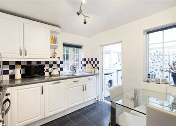 3 bed semi-detached house for sale in Commercial Way, London SE15