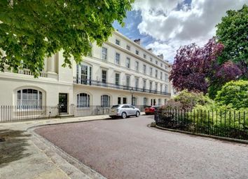 Thumbnail 5 bed terraced house for sale in Kent Terrace, Regents Park, London