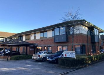 Thumbnail Office to let in Suite 2 Waterslade House, Haddenham