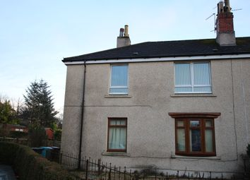 Thumbnail 2 bedroom flat to rent in Loudon Road, Millerston, Glasgow