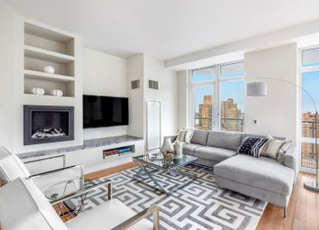 Thumbnail 2 bed apartment for sale in 555 West 59th Street, New York, New York, United States Of America