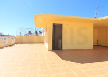 Thumbnail Block of flats for sale in Mexilhoeira Grande, Mexilhoeira Grande, Portimão