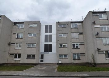Thumbnail 2 bed flat to rent in James Street, Ayr