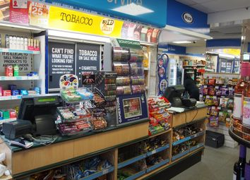 Thumbnail Retail premises for sale in Off License & Convenience LS16, West Yorkshire