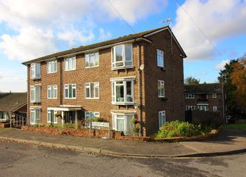 Thumbnail 1 bed flat for sale in Bancroft Road, Wrotham