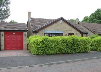 Thumbnail 3 bed detached house for sale in Spen Burn, High Spen