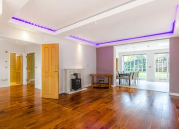 6 bed detached house to rent in Hermitage Close, South Woodford, London E18