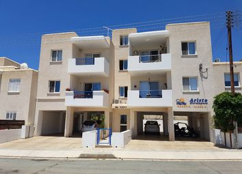 Thumbnail 2 bed apartment for sale in Mandria Pafou, Paphos, Cyprus
