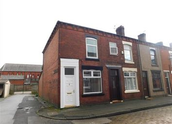 Thumbnail 2 bed property to rent in Crescent Avenue, Bolton