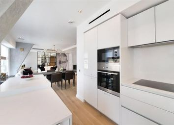 Thumbnail 3 bedroom flat to rent in Aldwych Chambers, 29 Essex Street