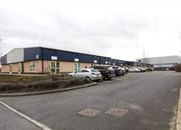 Thumbnail Serviced office to let in Culley Court, Orton Southgate, Peterborough
