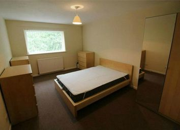 Thumbnail 2 bed flat to rent in Dartmouth Avenue, Low Fell, Gateshead, Tyne And Wear