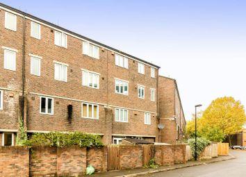 Thumbnail 3 bedroom maisonette for sale in Coopers Lane, King's Cross