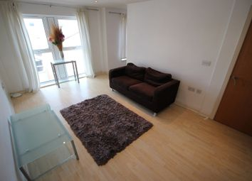 1 bed flat to rent in The Linx, 10 Naples Street, Red Bank M4