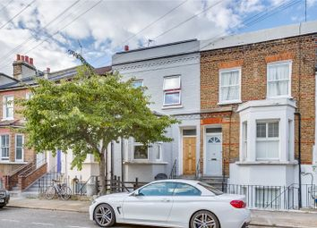 1 bed maisonette for sale in Gayford Road, Shepherds Bush, London W12
