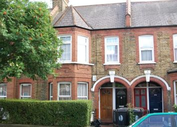 Thumbnail 2 bed flat to rent in Brettenham Road, Walthamstow, London