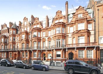 1 bed flat to rent in Draycott Place, London SW3
