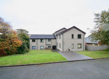 Thumbnail 2 bed flat for sale in Middleton Road, Heysham, Morecambe