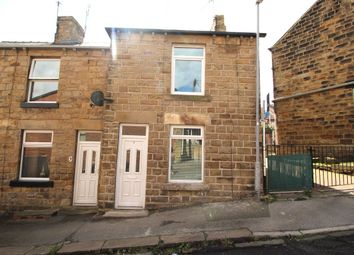Thumbnail 2 bed terraced house to rent in Noble Street, Hoyland, Barnsley