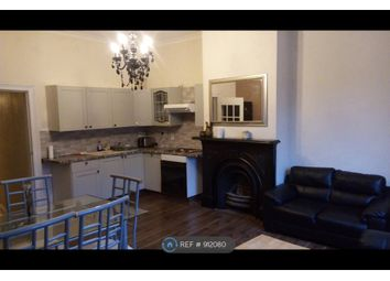 4 bed maisonette to rent in Wilmslow Road, Didsbury, Manchester M20