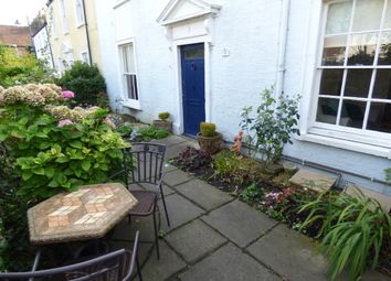 Thumbnail 2 bedroom flat to rent in Cannon Green, Westbury