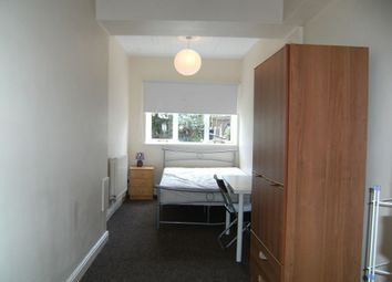 Thumbnail Room to rent in Howarth Road, Abbeywood