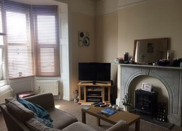 Thumbnail 1 bed flat for sale in Lennox Street, Weymouth