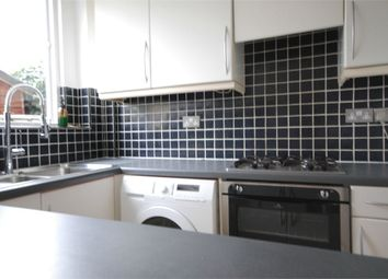Thumbnail 3 bed terraced house to rent in Egremont Road, London