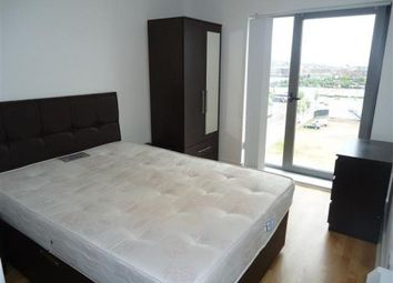 Thumbnail 2 bedroom flat to rent in Keel Wharf, Liverpool