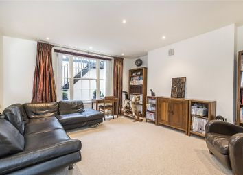 Thumbnail 2 bed flat for sale in Queens Gardens, Bayswater, London