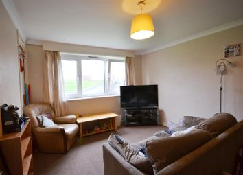 2 bed flat for sale in Goshawk Road, Haverfordwest SA61