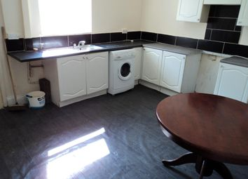 Thumbnail 2 bed terraced house to rent in Dyson Street, Blackburn