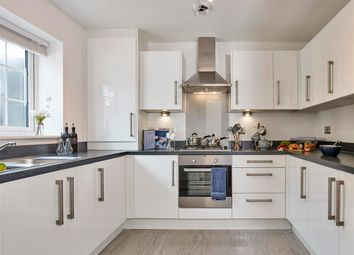 Thumbnail 2 bedroom property for sale in Tipton Road, Dudley