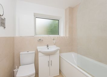 Thumbnail 3 bed detached house to rent in Fellow Road, Hampstead