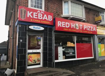 Thumbnail Retail premises for sale in Booker Lane, High Wycombe