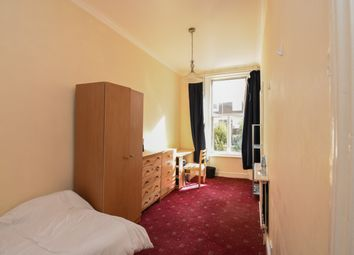 Thumbnail 3 bed flat to rent in Charleville Road, London